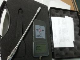 토양수분측정기