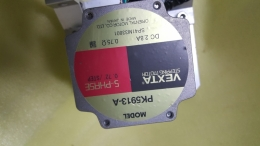 VEXTA 모터 DC 2.8A 5P-HASE