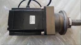 감속기형서보모터