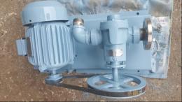 로타리기어펌프