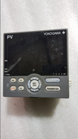 YOKOGANA temp controller