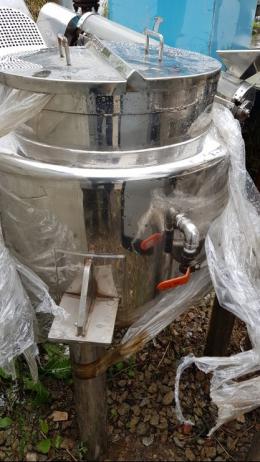 저장탱크소형