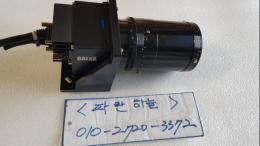 LED 용 카메라