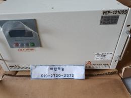 VSP 전압보호기, VSP Voltage Protector