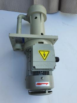 버티컬내산펌프