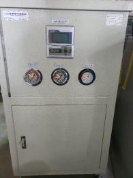 냉각기유니트 (분리형)