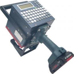 핸드건타입 마킹기 (MKP-054K)
