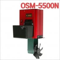 오일스키머 OSM-5500N