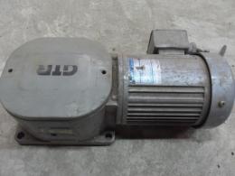 NISSEI 기어드모터 (FSM-35-80-T040A)