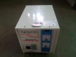 자동전압조정기/AVR