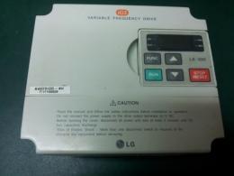 인버터/SV022IG5-4U