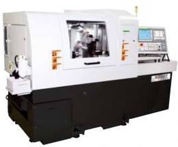 XD45N,XD42H (주)한화 대리점 CNC복합선반 CNC자동선반 XD45Ⅱ