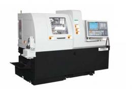 XD20ⅡH (주)한화 대리점 CNC자동선반 CNC복합선반 XD20H