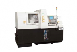 XE20/26 (주)한화 대리점 CNC복합선반 CNC자동선반 XE20/26