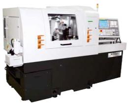(주)한화/기계 대리점 CNC복합자동선반 이레엠티 한화/기계 한화테크엠