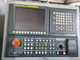 한화XD35N(2011.02)/CNC자동선반/CNC복합선반/CNC복합자동반