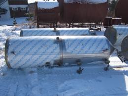 저장탱크 1톤 [호퍼로 사용 가능]