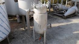 자켓탱크 70리터 자켓탱크 밀폐형