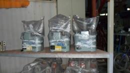 변성기  계기용변압  변류기