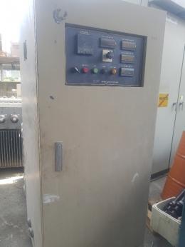 온도조절장치 배전함