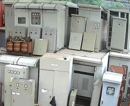 배전반 다수 보류 (전화요망)