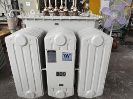 TR 800kva 380/220v, 중고변압기, 변압기