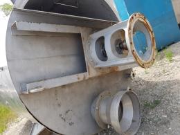 저장탱크 15T, 20T