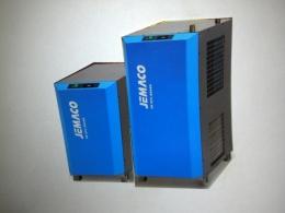 에어드라이어 / 드라이어 / AIR DRYER CO-BXT-15C