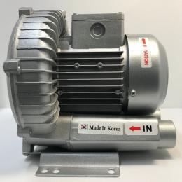 DHB-100 삼상/1단 링블로워/링블로와/링브로워/링브로와