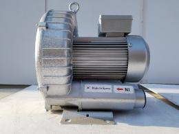 DHB-200고효율 삼상/1단 링블로워/링블로와/링브로워/링브로와