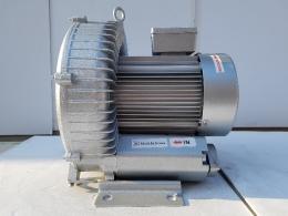 DHB-400고효율 삼상/1단 링블로워/링블로와/링브로워/링브로와