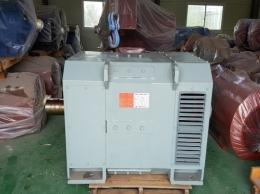 DC/모터/DC모터/정출력/대동 정출력형 DC모터 250HP 265/1400 RPM 440V