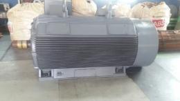 현대모터 700KW*6P*60HZ*460V