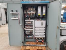 서호전기 인버터 315KW