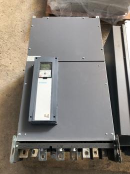 현대 인버터 315KW*400V/500HP*480V