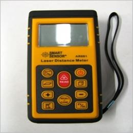 레이저 거리측정기AR88103~100m