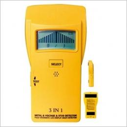 금속탐지기,Stud FinderTS79최대75mm