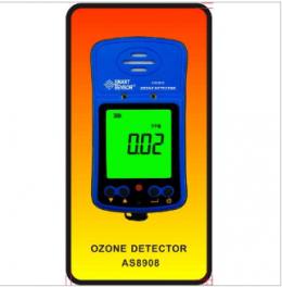 산업현장계측기,가스측정기,오존 측정기
