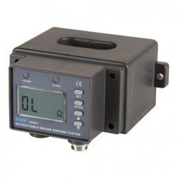전기/전자계측기. 계측기,ETCR2800C