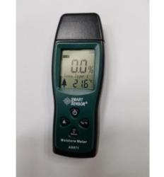 목재수분측정기,수분측정기,측정기,AS971