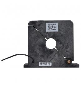 클램프 전류 센서,Clamp current sensor