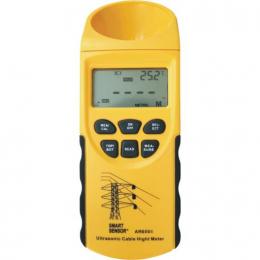 케이블 높이 측정기,Cable Height Meter,AR600E
