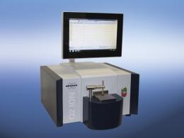 초소형 금속성분분석기 Q2 ION / 분광분석기 / 성분분석기 / 금속성분분석기 / OES