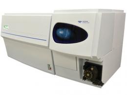 ICP-OES / 금속성분분석기 / 성분분석기 /