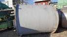 저장탱크 (FRP)