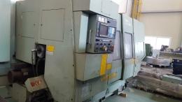 CNC복합선반,CNC선반,자동선반