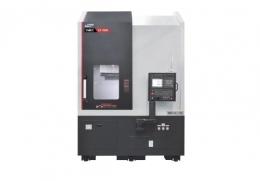 버티컬 터닝센터,cnc선반,SLV1000/1000M