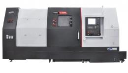 박스가이드 호리젠탈 터닝센터,CNC선반,SL4500/4500M