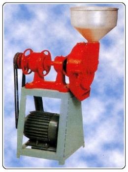 곡물분쇄기 두부 콩 도토리 믹서기