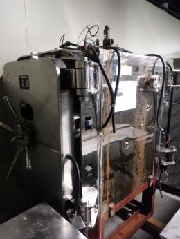 제일기공0.79루베멸균기, 오토크레이브, AUTO CLAVE